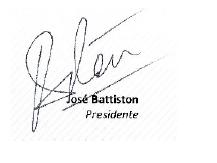 Firma-JB