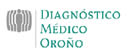 DIAGNOSTICO MEDICO ORO�O