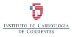 INSTITUTO DE CARDIOLOGIA DE CORRIENTES