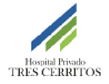 HOSPITAL PRIVADO TRES CERRITOS